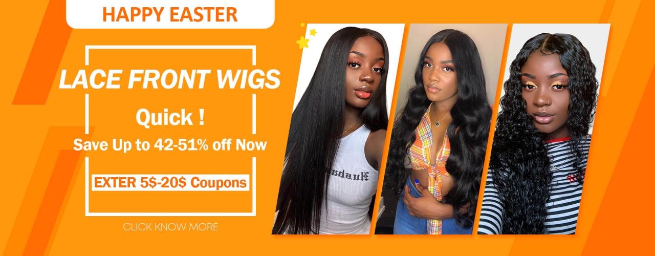 https://www.cynosurehair.com/13x4-lace-front-wig.html