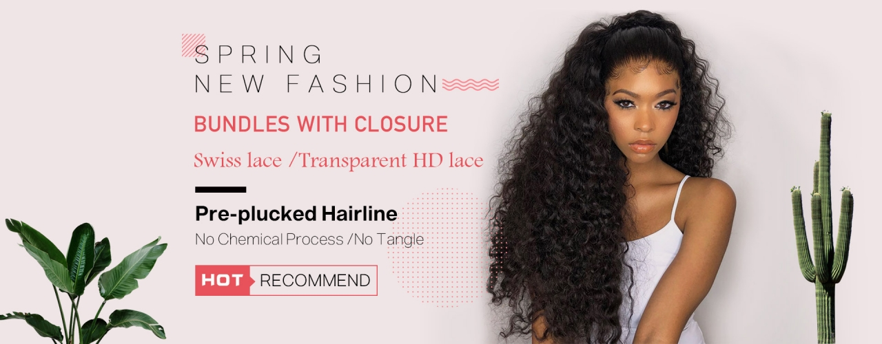 https://www.cynosurehair.com/bundles-with-closure.html