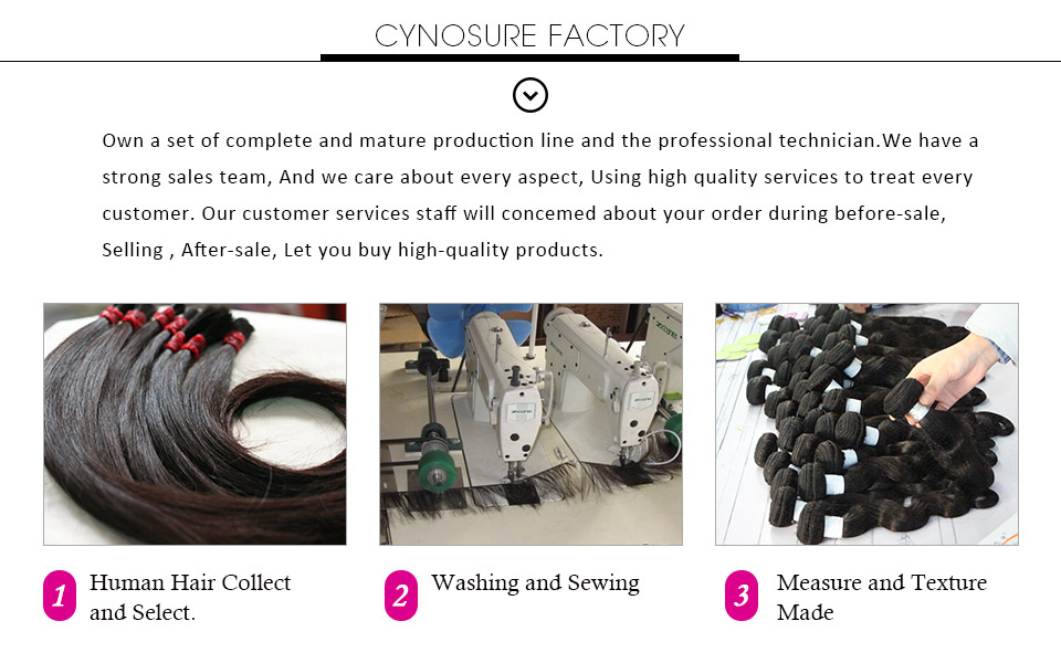 Own a set of complete and mature pro duction line and the pro fessional technician. We have a stong sales team, and we care about every aspect, Using high quality services to treat every customer. Our customer services staff will concemed about your order during before-sale, Selling, After-sale, Let you buy high-quality products.