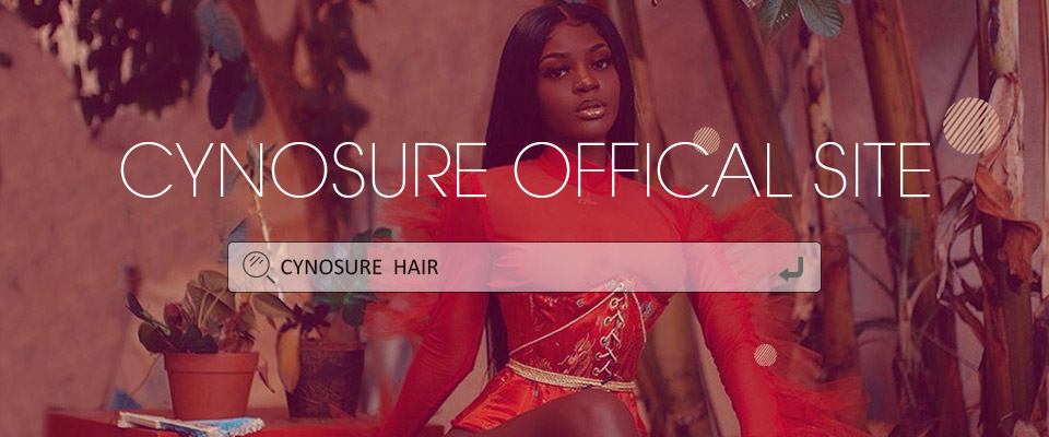 cynosure hair official site