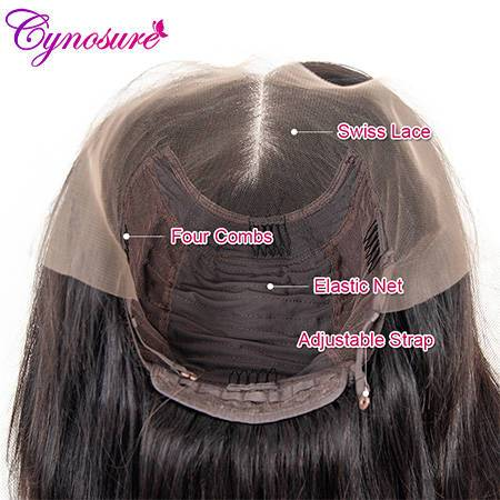cynosure-bob-style-human-hair-lace-front-wigs