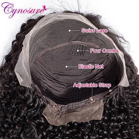 cynosure-deep-wave-wig-with-bangs