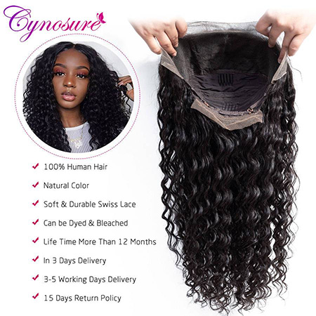 cynosure-deep-wave-lace-wig