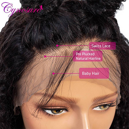 cynosure-brazilian-deep-wave-lace-front-wig